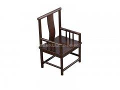 新中式茶椅R-1731