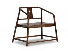 新中式茶椅R-1735