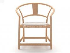 新中式茶椅R-1737