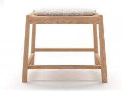 新中式茶椅R-1739