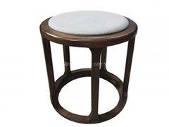新中式茶凳R-1740