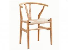 新中式茶椅R-1738