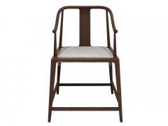 新中式书椅R-1931